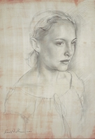 Abigail 
