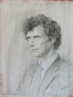 Stuart H. Johnson III 